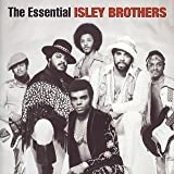 echange, troc The Isley Brothers - The Essential Isley Brothers(Digitally Remastered)