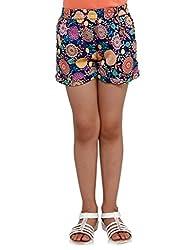 Oxolloxo Girls Summer Shorts