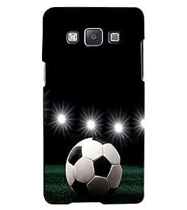 Citydreamz Back Cover for Samsung Galaxy J7 2016 Edition