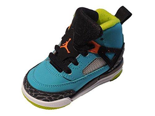 Jordan Spizike BP-317701-317 Size 8C