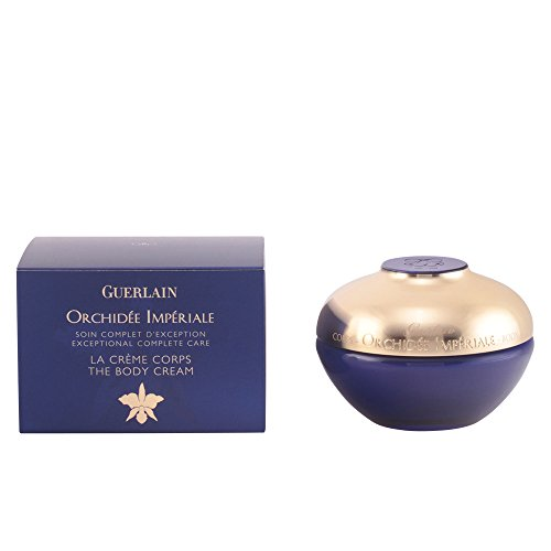 GUERLAIN ORCHIDEE IMPERIALE Creme 200 ml thumbnail