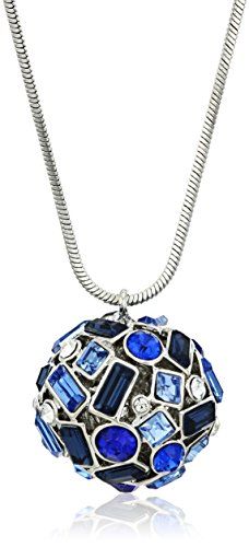 t-tahari-silver-blue-crystal-ball-pendant-30-3-extender