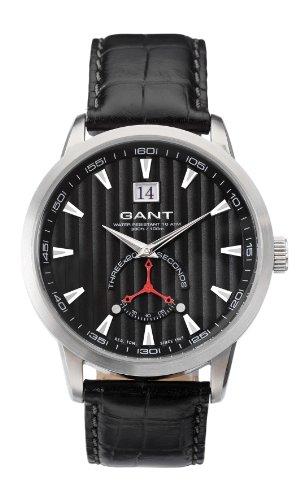 Gant Watches W10821 - Orologio Uomo