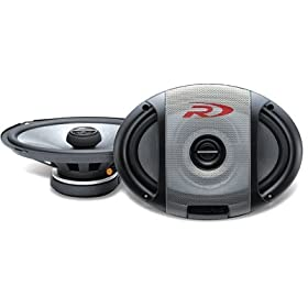 6 by 9 - Rockford fosgate T1693 vs Alpine type r  d937abae92a6f