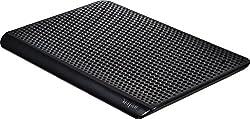 Targus AWE69US-50 Laptop Chill Mat fits up to 16 (black)