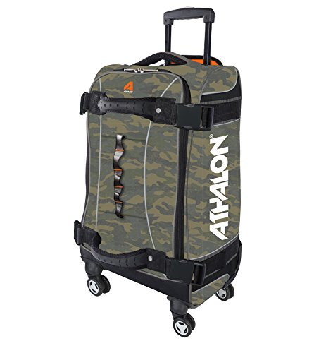 athalon-long-haul-21-pullman-with-spinner-wheels-camo-one-size
