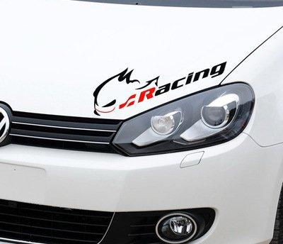 eximtrade-auto-sticker-etichetta-adesivo-per-volkswagen-golf-polo