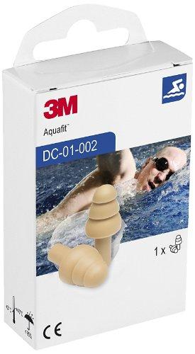 3m-e-a-r-aquafit-earplugs-adult-xa007703656-1-pair