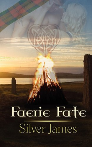 Image for Faerie Fate