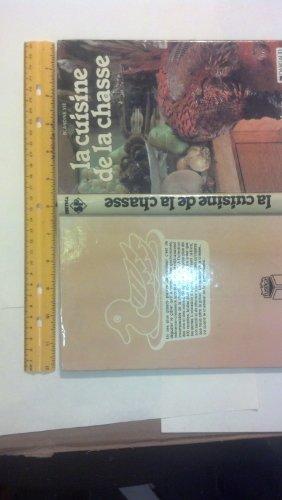 Livre entier gratuit en ligne la cuisine de la chasse - Livre de cuisine en ligne ...