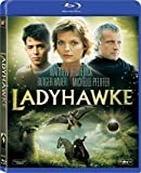 Ladyhawke Blu-ray