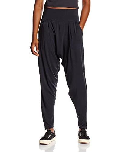 Bench Sweatpants Loose Fit Haren