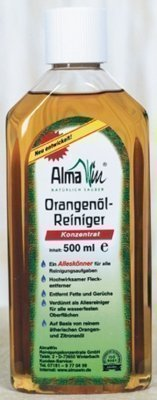 almawin-orangenolreiniger