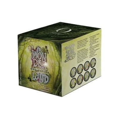 Wonderland Collection Organic Nails coupon codes 2015