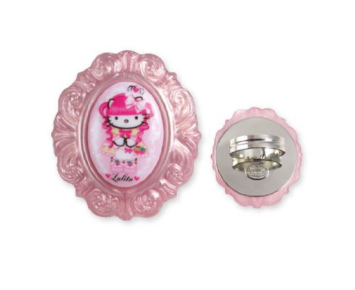 hello kitty rings cheap
