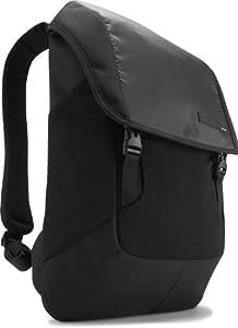 Case Logic NOXB-114 Corvus 14 to 15-Inch Laptop Backpack (Black)