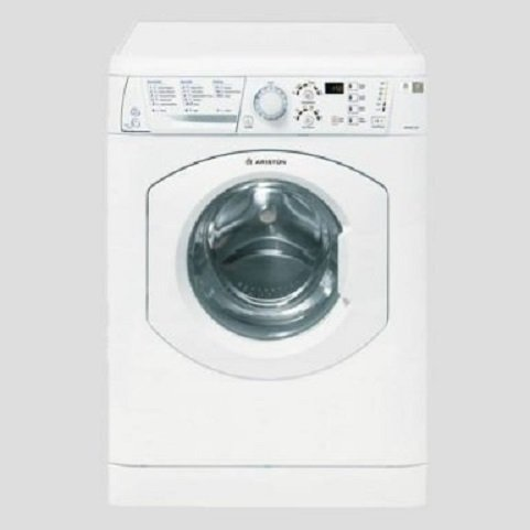 ariston-arwdf-129-na-234-energy-star-rated-washer-dryer-combo-with-electronic-display-1200-rpm-spin-