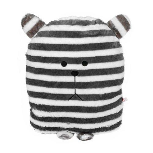 Bear Body Pillow front-276508