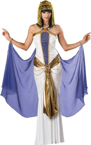 Morriscostumes Mens Jewel Of The Nile Elite Gb Xl