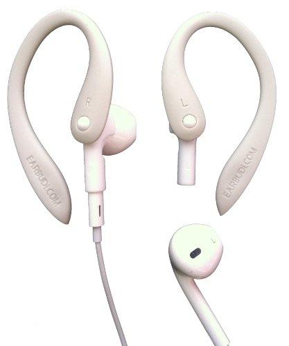 Ear buds logs - ear buds ipod 5