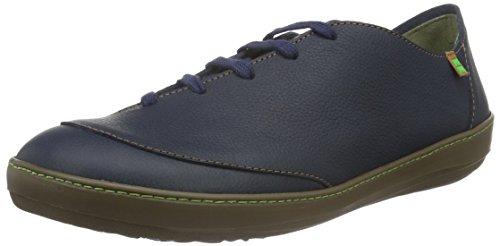 El Naturalista NF90 SOFT GRAIN OCEAN / METEO, Sneakers Uomo, Blu (OCEAN NNF), 41 EU