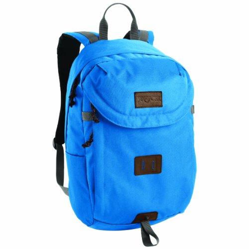JanSport Flare Daypack (Light Blue Backpack Jansport compare prices)