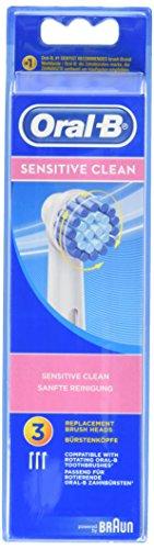 oral-b-sensitive-ebs17-testine-di-ricambio-per-spazzolino-elettrico-3-pezzi
