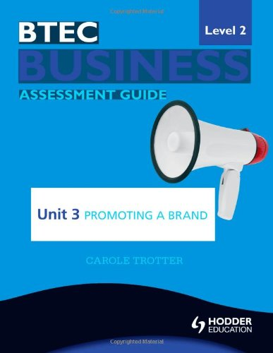 btec business level 3 unit Does anybody know what grade we need in the unit 3 exam to get ddd overall.