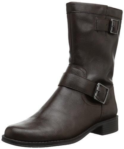 aerosoles-take-pride-women-us-6-brown-mid-calf-boot