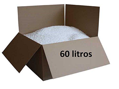 textilhome-relleno-para-puff-de-bolas-perlas-60-litros-poliestireno-de-alta-recuperacion-y-gran-volu