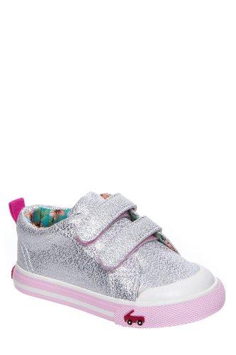 Infants' Veronica Velcro Sneaker
