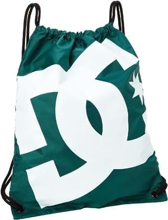Simpski Cinch Backpack