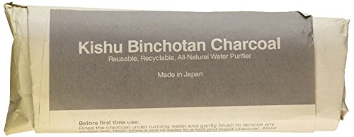 Top 5 Best charcoal water for sale 2016 : Product : BOOMSbeat