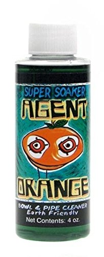 agent-orange-4-fl-oz-6-pack-with-free-im-baked-bro-doob-tubes-sticker