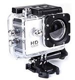 iZKA® - [NEW 2014] SJ6000 Action Sport Cam Camera Waterproof Full HD 1080p 720p Video Photo 1.5 Inc Amazon
