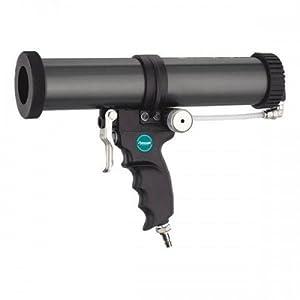 Kartuschenpistole KP PRO  Druckluft Werkzeug für den Kompressor  BaumarktKundenbewertung und weitere Informationen