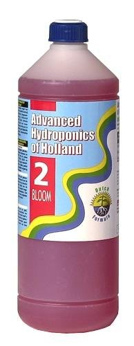 engrais-fertilisant-advanced-hydroponics-dutch-formula-bloom-2-1l