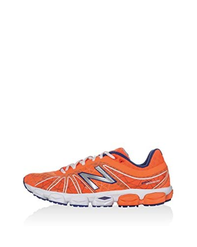 New Balance Zapatillas M890Go4