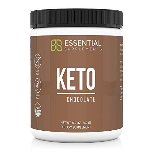 keto absolute pills reviews