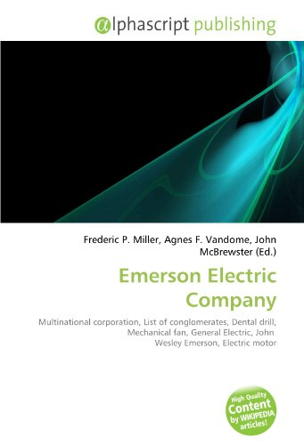 emerson-electric-company-multinational-corporation-list-of-conglomerates-dental-drill-mechanical-fan