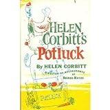 Helen Corbitt's Potluck Cookbook