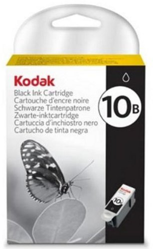 Kodak Black Ink Cartridge - Print cartridge - 1 x black - 425 pages