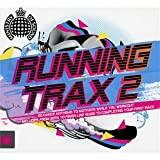 Running Trax 2by Various Artists