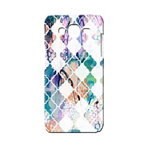G-STAR Designer 3D Printed Back case cover for Samsung Galaxy E5 - G3261