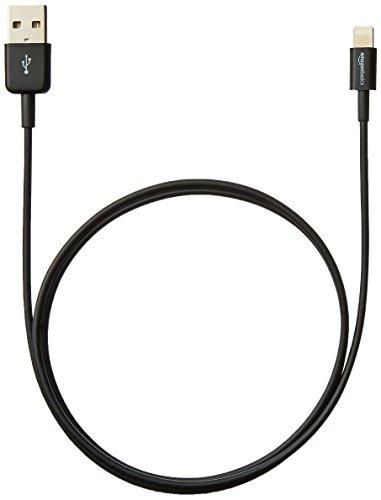 AmazonBasics-Portable-Power-Bank-with-Micro-USB-Cable-2