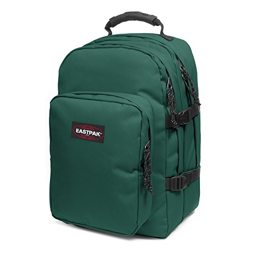 comparamus eastpak sac dos loisir 29 l vert. Black Bedroom Furniture Sets. Home Design Ideas