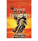 [ A Sound of Trumpets Gioseffi, Anthony P. ( Author ) ] { Paperback } 2008
