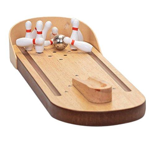 tobar-desktop-bowling
