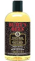 Burt's Bees Mens Body Wash, 350ml