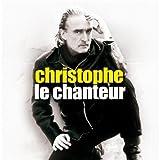 echange, troc Christophe - Le Chanteur